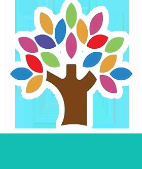 new-baranak-logo